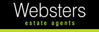 Websters Estate Agents