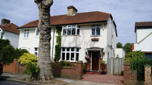 View Full Details for Gloucester Road, Hampton