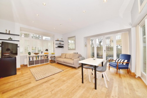 View Full Details for Walpole Road, Strawberry Hill